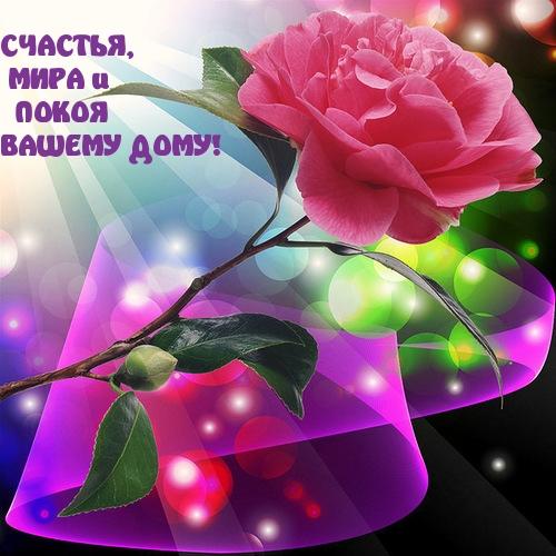 http://www.imagetext.ru/pics_max/images_2418.jpg
