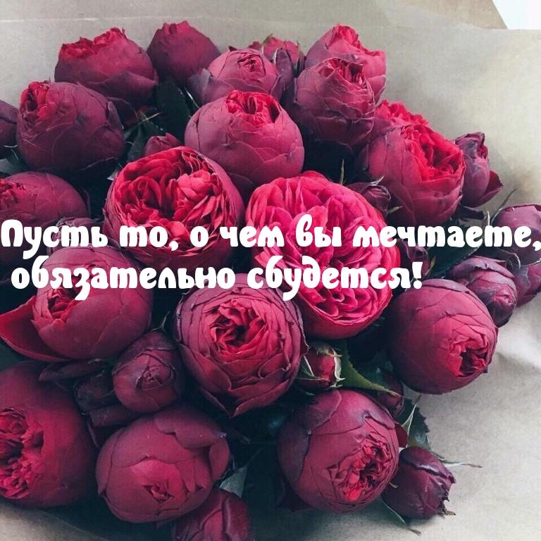http://www.imagetext.ru/pics_max/images_10889.jpeg