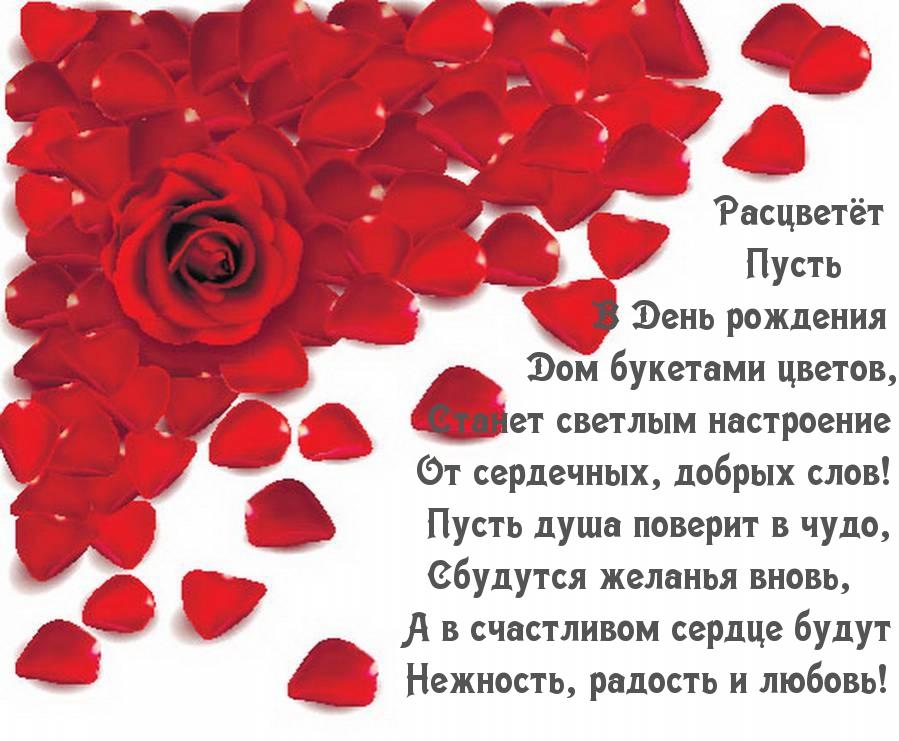 Смешные картинки ВКонтакте 35 фото  Прикольные картинки