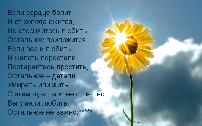 http://www.imagetext.ru/pics_max/images_11601.jpg