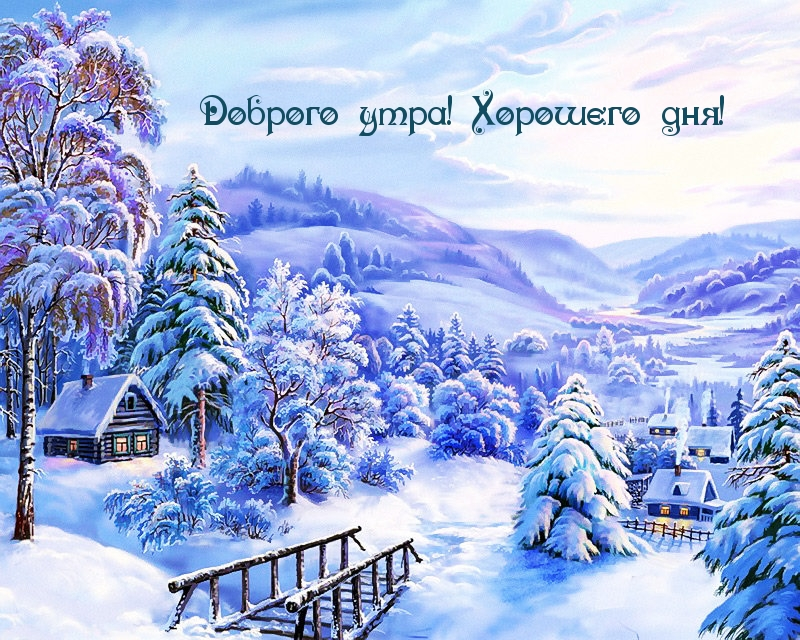 http://www.imagetext.ru/pics_max/images_12084.jpg