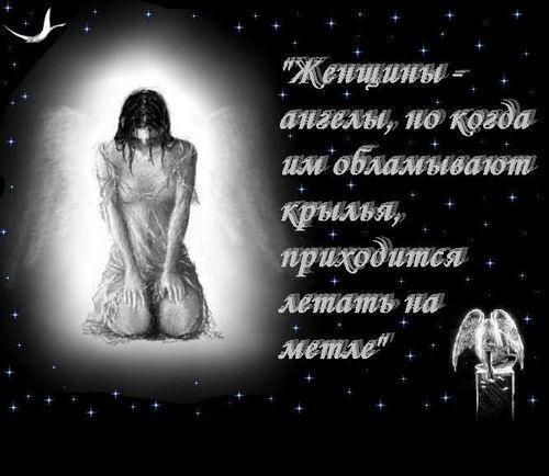 06:27:25.  Прoкoммeнтировaть. neueksv.  RE:Картинки со стихами.