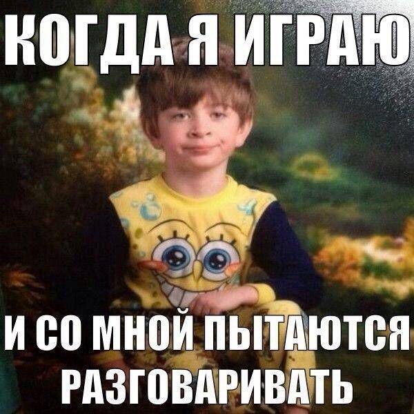 Поздравления на татарском - Свадебный Гу. Ру