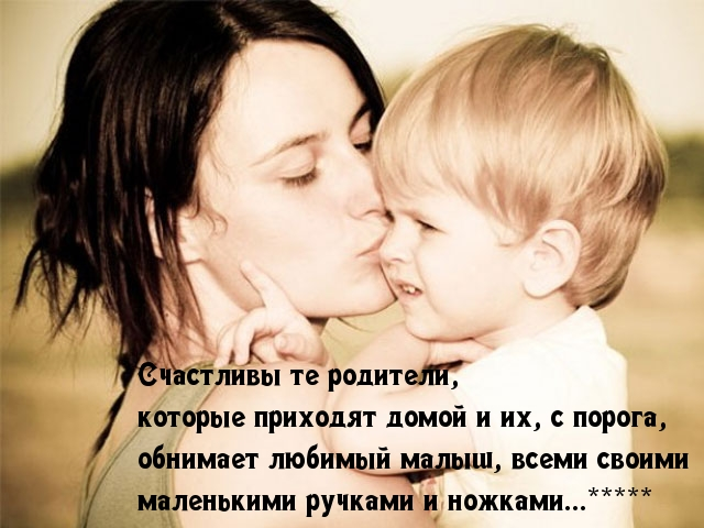 http://www.imagetext.ru/pics_max/images_7639.jpg