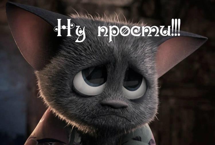 http://www.imagetext.ru/pics_max/images_8848.jpg